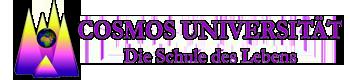 Cosmos Universität