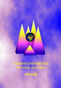 Cosmos Universität eBook